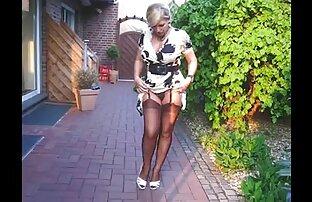Hot ältere frauen sex videos Babe Pornostar Kalisy Strip Dance