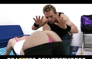 Steck deinen Schwanz in reife sex videos den Arsch meiner Frau