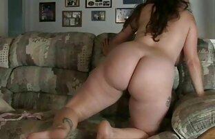 Kanadische Cougar Bekommt reife porn tube Harten Anal Fick Von Kunden