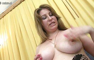 VIP4K. Schöne nackte reife frauen videos weiße Küken trifft Ihre Zukunft