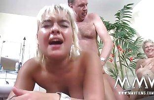 Babes - Sexy Lesben lecken einige sex mit reifen frauen video Muschi