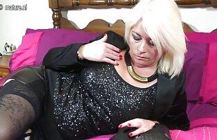 Hot Shemale Faps Ihren Harten Schwanz reife frauen sex video