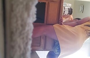 Ein Romantisches Date Mit nackte reife frauen video einem Romantischen Blow Job