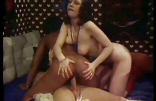 Dont Break Me - Twerking latina video sex mit reifer frau ist Extra Dicht