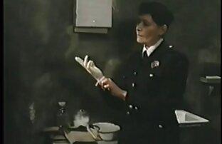 Koikatu-HALLOWEEN Tsuyu Asui reife frau sex film