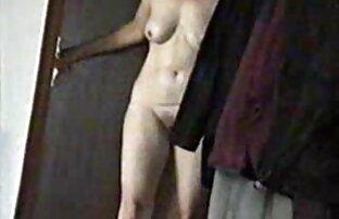 Mein Schmutziges Hobby-Spanische sexvideos von reifen frauen BBW gefickt im freien