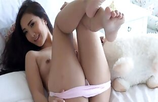 VIXEN_Cam_Girl_Gets_Caught_And_Fucked_By_Roommate ältere frauen video