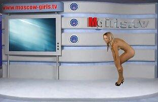 Jeffs Models-Fette Brünetten Nehmen Schwanz Compilation Teil 1 sexvideos reife frauen
