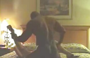 FamilyDick-Papa alte frauen nackt video wärmt seinen nassen Boden Jungen auf, indem er ihn hart fickt