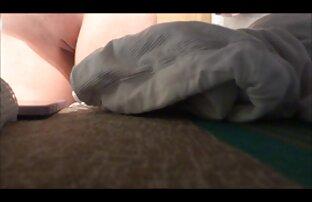 Die Kunst porno video reife frauen der Nuru Massage