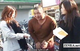 Lina bekommen finger gefickt von zwei dudes, die reife sex tube geil sind
