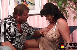 Erfahrene BBW lässt einen free porn reife mageren Nerd ihren erstaunlichen Körper genießen