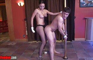 Auf Sendung 3: Slave ' s Körper Braucht, Um Frisch alte frauen nackt video Und Rasiert