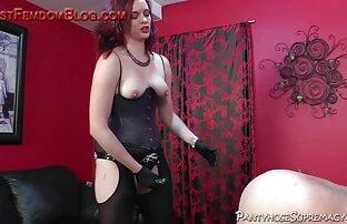 Hottie Reife Finger reife frauen sex filme Pussy