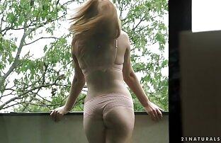 gibt sex video ältere frauen Kopf vor einem frechen trio ficken
