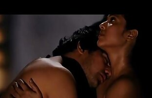 Kim Basinger - reife frauen sex video Die Flucht