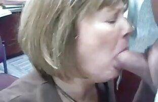 Alexandera Devine bekommt geile reife tube Ihre pralle pussy gefickt