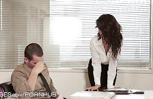 Selbst sex video ältere frauen Masturbation Ritual In Der Tiefe
