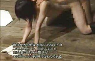 Erena reife damen kostenlos erotische videos Fujimori heiße asiatische Krankenschwester