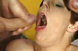 Pornostar Nashita reife damen videos Masturbieren