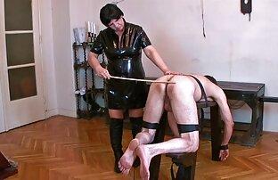 Busty reife votzen tube Euro Babe zeigt ihren Schlauch, Füße & amp; Beine!