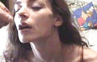Busty reife damen filme Milf Nimmt Eine Fahrt Dick