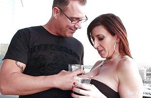 Sexy Dicke porno filme von reifen frauen Mädchen fickt