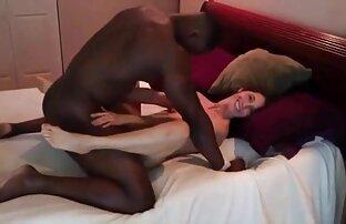 B reife frauen porno video Brauer