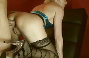 Intensive Dreier Nach reife damen xxx Massage Mit Und Bianka Beute VR Porno