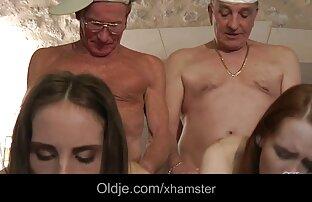 MyDirtyHobby-Deutsche MILF live anal reife damen kostenlos erotische videos cam show mit Doppelpenetration Spielzeug