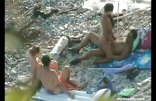 Melken einen Schwarzen Schwanz für seine Creme reife damen kostenlos erotische videos Füllung