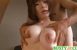 X-Sensual - Via Lasciva free porn reife - Spektakuläres erotisches Debüt