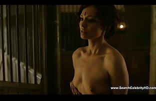 Petite porno videos mit reifen frauen russische Paola füllt Ihre Muschi mit einem riesigen dildo