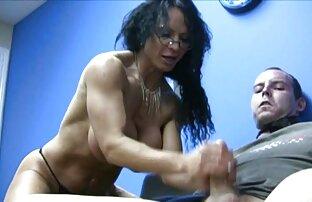 Heiße japanische Fetisch porno mit sinnlichen Aya reife muschi tube Mikami-Mehr bei javhd net