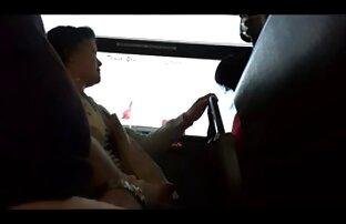Veruca und Dixie reife frauen porno film Rauchen in Socken