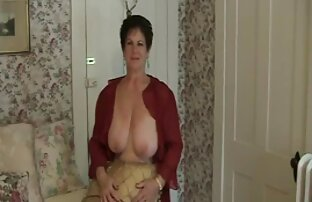 Niedlich reife lady tube Petite Teen Home Workout