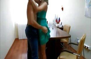 Natural Big TITTED Babe ermutigt dich, über ihre TITTEN zu nackte reife frauen video WICHSEN!