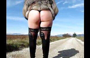 Weinen, reife damen kostenlos erotische videos Wie Ich Ihn Ficken