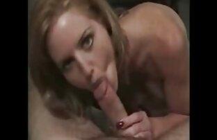 Heiße Schlampe reife frauen porno tube Nimmt es in den Arsch und knebelt auf BBC, wenn Sie deepthroatats