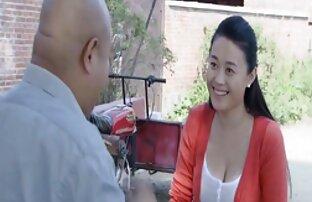 Adorable Asian idol ' s hairy pussy braucht dringend ein hartes hämmern alte frauen sex video