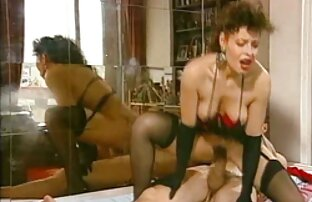 Francaise amateur salope se masturbe et jouie sex video reife à gros jet dans son bain