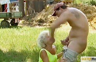 BANGBROS-Big Tits Arab reife damen xxx Pornostar ist zurück und heißer als je zuvor!