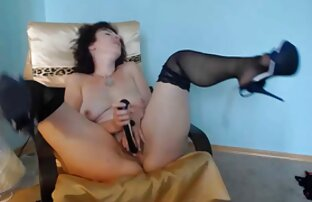 big tits sexy Brünette reiben und fingern reife frauen kostenlose videos Ihre vagina.