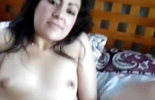Spüre die Hitze meiner kostenlose reife frauen videos Hände am ganzen Körper