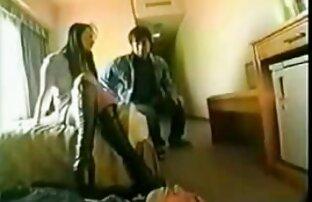 Ebenholz Homosexuell hardcore Arsch ficken nackte reife frauen video