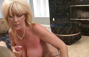 Geile Jungs Lieben Es, Alles sex video ältere frauen Roh Zu Nehmen