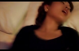 Heißeste Jugendlich reife damen video Sapphira Muschi Fingern