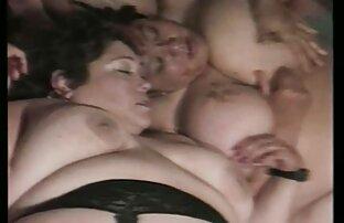 Umkleideraum ist reife frauen anal pornos für haarige Jock Hookups gemacht