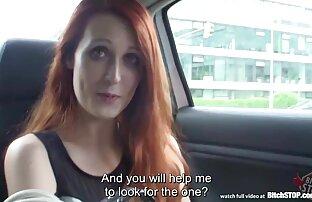 Spanisch Mädchen Hart reife damen tube Gefickt