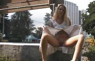 Molly Bennet und Klitoris massage reife hausfrauen tube